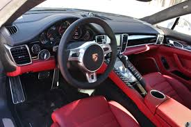 porsche panamera turbo red porsche panamera turbo 19 u2013 limited slip blog