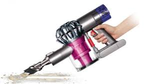 best small vacuum best black friday 2017 vacuum cleaner deals huge savings on dyson