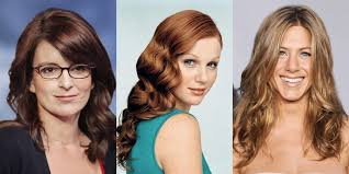 best over the counter demi hair color right hair color for you choosing a hair color