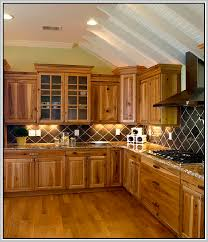 bamboo kitchen cabinets lowes bamboo kitchen cabinets lowes best with home design idea