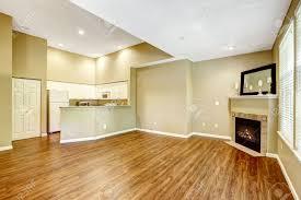 Apartment Living Room Carpet Staradeal Com by Nickbarron Co 100 Empty Apartment Inside Images My Blog Best