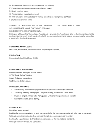 latest resume 2016 by victor ferns
