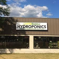 grow lights u0026 indoor garden supply near detroit htgsupply