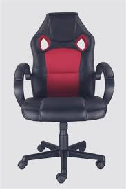 le meilleur fauteuil de bureau meilleur fauteuil gamer unique meilleur chaise de bureau confortable