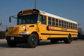 File icce illinois school bus jpg wikimedia commons