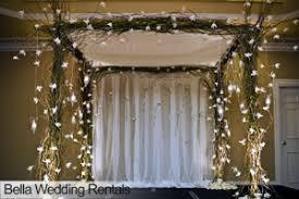 wedding chuppah rental chuppah wedding chuppahs wedding altar chuppahs