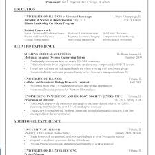 ba resume format downloadable business analyst resume template 2018 sle analyst