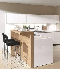cuisine et blanc cuisine laqu blanc best meuble cuisine blanc laque cuisine meuble