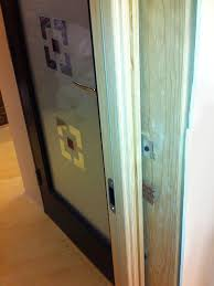 Installing Interior Doors How To Install Interior Doors Contemporary Wood Doors Modern