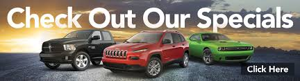 jeep van truck milledgeville chrysler dodge jeep ram dealership meriweather