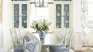 dining room astounding blue dining table and chairs thrilling