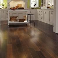 unfinished solid hardwood flooring at cheap prices by hurst