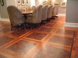 mesquite edge grain wood floors yelp