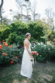 Fort Bragg Botanical Garden Mendocino Coast Botanical Gardens Weddings