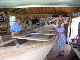 small boat restoration about small boat restoration