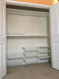 Ikea Shelves Wall by Tips Ikea Algot System For Inspiring Closet Organizer Ideas