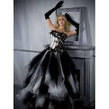 formal dress for masquerade party latest fashion style