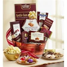 gourmet basket 1 800 flowers classic collection gourmet gift basket 1 800
