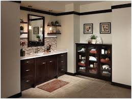 bathroom over the toilet storage walmart lowes bathroom cabinets
