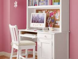 Decorating Desk Ideas Best 25 Study Table For Kids Ideas On Pinterest Ikea Study With