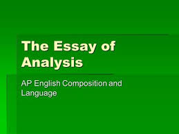 Resume Examples Analysis Essay Thesis How To Write A Thesis Statement For A     PrepScholar Blog