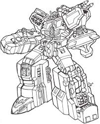 free transformer coloring pages contegri com