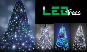 where to buy christmas tree lights pre lit fiber optic christmas trees pre lit tree