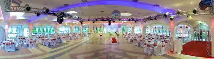 salle de mariage 91 location salle 91 le palais 91 et l etoile 91 01 60 78 53 81