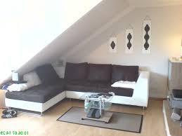 Schlafzimmer Dachgeschoss Farben Haus Renovierung Mit Modernem Innenarchitektur Geräumiges