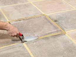 How To Seal A Paver Patio by How To Patch And Repair Patios And Walkways How Tos Diy