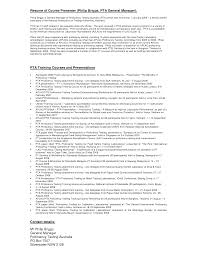 Sample Resume For Physical Therapist Assistant by Sample Photos Physical Therapy Aide Resume Onealphaco Objective