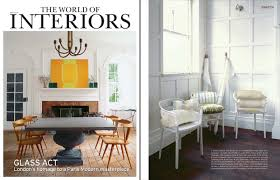 fabrics and home interiors luxury stripes fabric for interior design brochier
