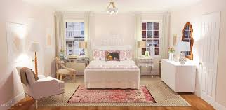 the pink room anne tollett home