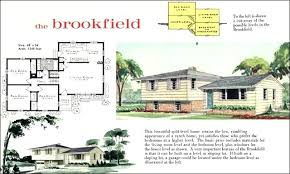 garrison house plans garrison house plans garrison style five bedroom home on acres in
