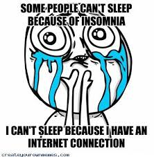 I Cant Sleep Meme - the best insomnia memes of the internet 2017 get best mattress