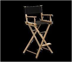 folding chair rental chicago folding chair rental chicago best choices chad peele