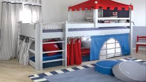 Kids Room Furniture Kids Bedroom Furniture In Karachi Youtube