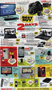 best black friday pc deals best buy black friday 2010 deals u0026 ad scan