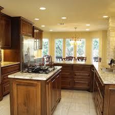 beautiful kitchen cabinets beautiful kitchen cabinets for added beauty decorspot net