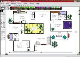 create house floor plans create your own house plan create your own floor plan luxury your