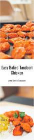 541 Best Keto Recipes Images On Pinterest