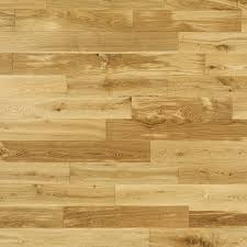 Quick Step Cadenza Natural Oak Real Wood Laminate Flooring Trendy Wood Flooring Explained By