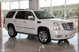 how much is a 2012 cadillac escalade how much is a 2012 cadillac escalade 28 images 2012 cadillac