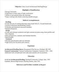 functional resume templates sample comprehensive resume u2013