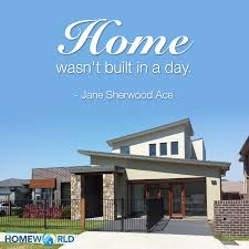 new homes to build planning to build your dreamhome visit 1 of our 3 locations
