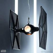 l and lighting stores near me lighting stores near memphis tn wars tie pendant star fighter c
