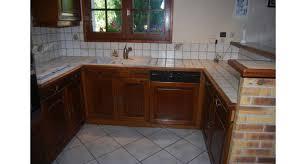 vente cuisine occasion vente meuble de cuisine occasion riom 63200 annonce