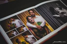 best wedding album our story books canvera wedding albums best candid wedding