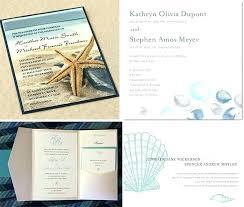 tropical themed wedding invitations themed wedding invitations ryanbradley co