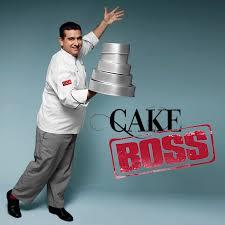 cake boss bridezilla cake